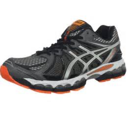 So these are the best running shoes for plantar fasciitis 2016