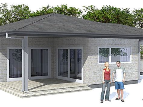 modern eco house plans low cost modern house plan eco modern house plans modern home plans cost to build