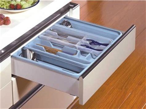 guide cassetti pesanti ferramenta funzionale system holz