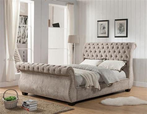 cardis beds king upholstered bed cardi s furniture