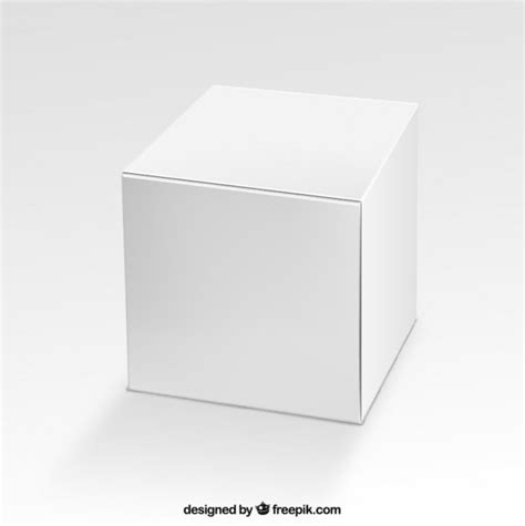 blank packaging templates packaging vectors photos and psd files free