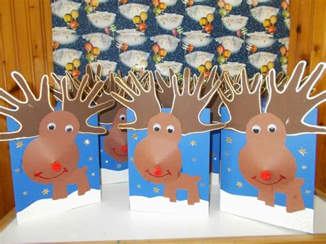 1830 best christmas crafts images on pinterest christmas