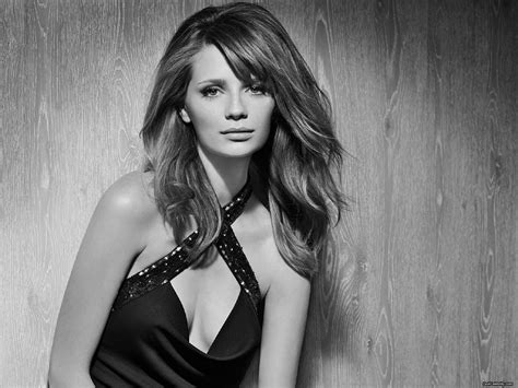 Mischa Barton And by Mischa Mischa Barton Wallpaper 6841312 Fanpop