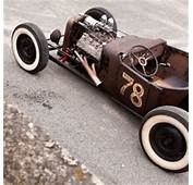 1000  Images About Hot Rodz On Pinterest Rods Rat