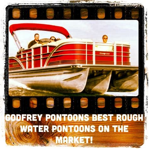 pontoon boats and rough water 14 best sweetwater premium pontoon boats images on