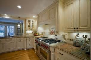 kitchens by design inc sterling modern kitchen design kitchens by design inc