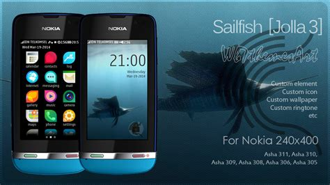 themes download for nokia asha 500 search results for nokia asha 309 themes free download