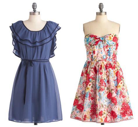 Vintage Bridesmaid Dress by Vintage Bridesmaid Dresses Rustic Wedding Chic