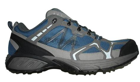 outdoor sports shoes china shoes fashion shoes sport shoes supplier xiamen