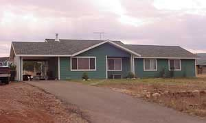 white mountain apache housing authority atc update apache housing authority continues to encourage home ownership community