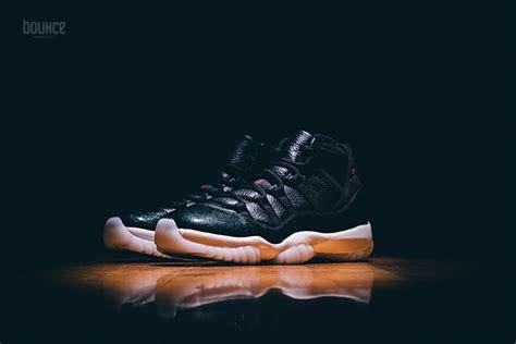air jordan 11 72 10 christmas holiday 2015 sneakerfiles