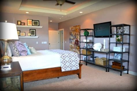 interior decorator omaha bedroom decorating and designs by fluff interior design