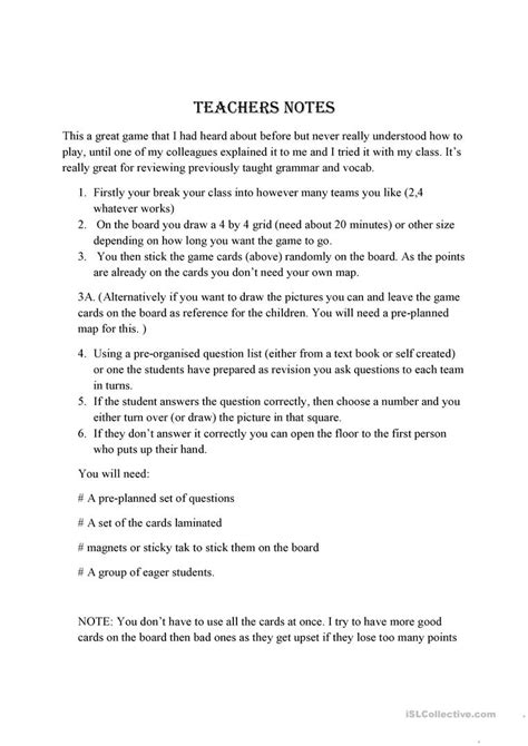printable tornado quiz tornado worksheets high school tornado best free