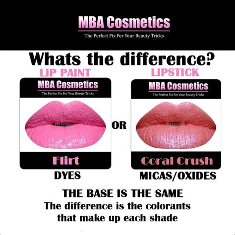 Mba Cosmetics Redemption Code by Agape Designs New Mba Cosmetics Lippies Discount Code