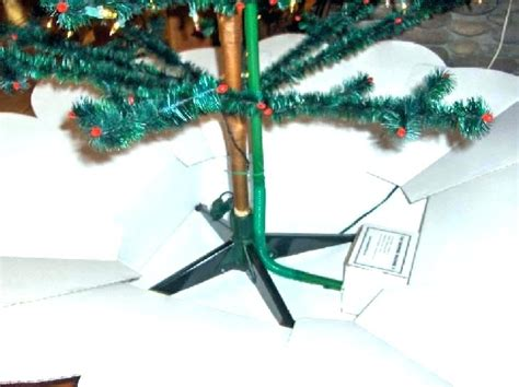 christmas tree stands real trees real tree stand creative trees stands tree stand diy cheap musicblogworld info