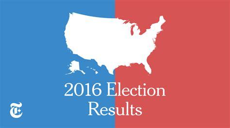 presidential election 2016 radar online presidential election results donald j trump wins