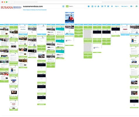 sitemap mapping  ultimate guide  sitemaps