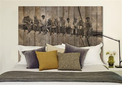 Diy Bedrooms Ideas cabeceros originales para un dormitorio con personalidad