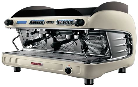Sanremo Coffee Maker coffee machines sanremo espresso machines