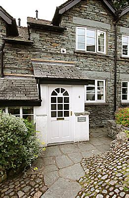 Self Catering Cottages Ambleside by Wilwyn Ambleside High Quality Self Catering Cottage