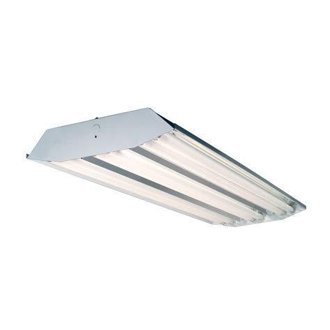 Best Fluorescent Light Fixtures with Best T8 Fluorescent Light Fixtures All Home Decorations