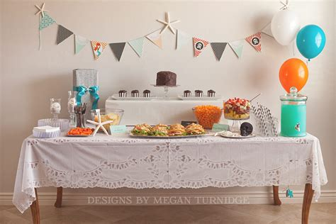table decoration ideas for birthday party party table decorating ideas how to make it pop