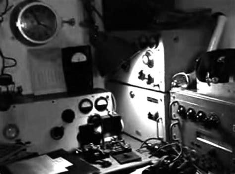 junker morsetasten junker morse tasten junker key - U Boat Radio