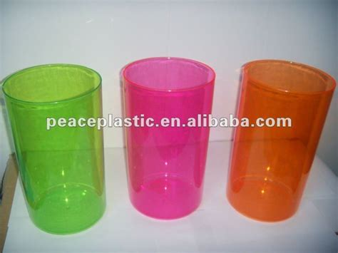 Plastic Vases For Centerpieces by Sale Clear Plastic Vase Buy Clear Plastic Vases For