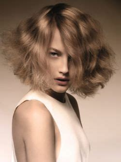 chin length haircuts tumblr 17 best textured haircuts color images on pinterest hair