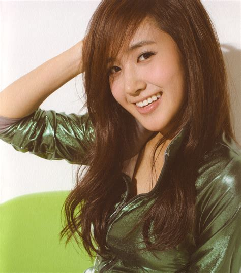 girls generation asianwiki image gallery snsd yuri