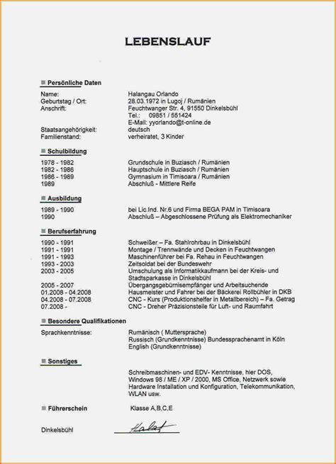 Lebenslauf Muster Juristen Tabellarischer Lebenslauf 114 Muster Vorlagen Newhairstylesformen2014