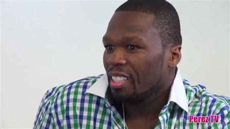 50 cent news and photos perez hilton 50 cent interviewed by perez hilton part 2 youtube