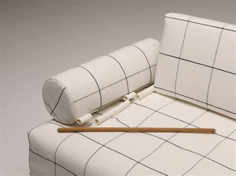 divano letto biesse divano letto park avenew biesse a prezzo outlet