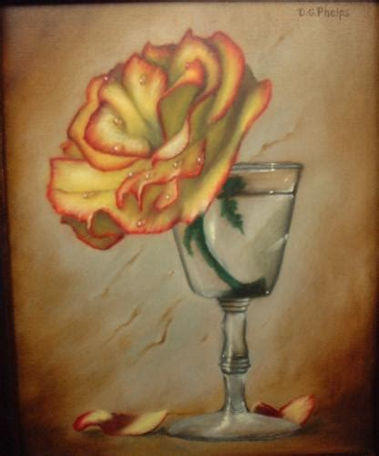drawing and painting free roses in how to paint roses draw a