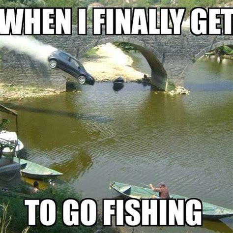 Fishing Memes - funny fishing memes bass fishing texas fishing forum