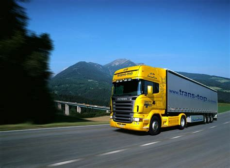 scania trucks scania truck photos pictures and images of scania trucks