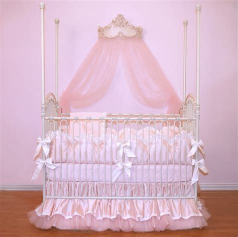 Luxury Baby Bedding Crib Sets Crib Linens By Bunny Blue Rosenberryrooms