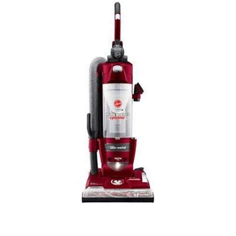 Best Vacuum Cleaner Sale Best Price Hoover H Refurb Bagged Upright Buy Cheap Sale