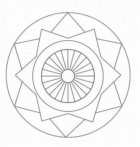 print layout nedir free mandala coloring pages for adults coloring home