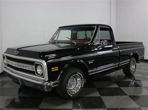 chevrolet c10 classifieds classifieds for classic chevrolet c10 45 available