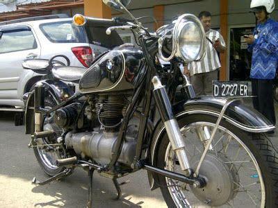 Velg Belakang Delkevic Original 5 0in Kawasaki 250cc bmw r27 1968 istimewa jual motor bmw r bandung