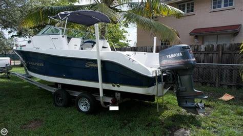 seaswirl boats for sale in florida boats - Striper Boats For Sale Florida