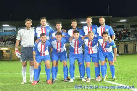 ac pavia 1911 футбольные клубы павия италия ac pavia 1911 29