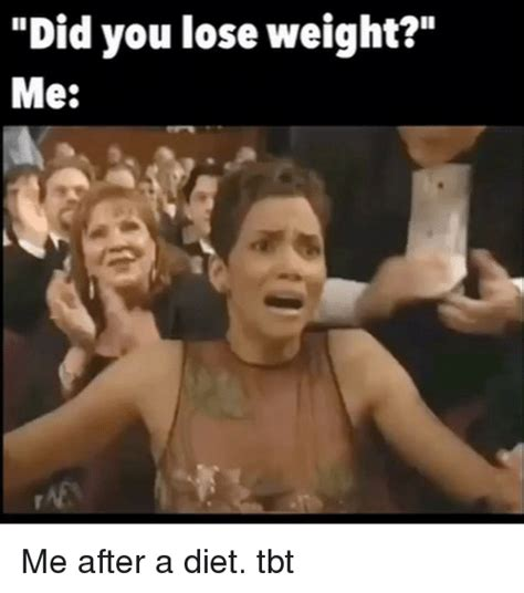 Losing Weight Meme - how to lose weight meme image collections how to guide