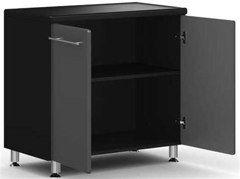 Garage Cabinets San Antonio Garage Storage Overhead Systems Photo Gallery Cabinets