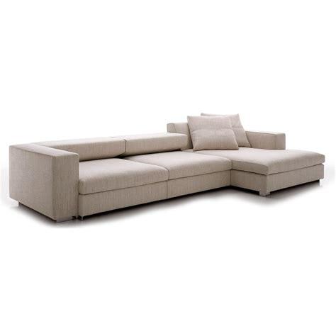 corner sofa with metal legs molteni luxury furniture mr