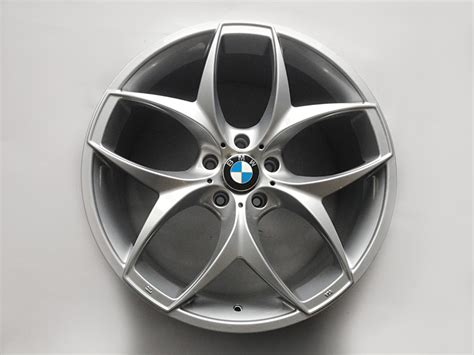 bmw used tires for sale bmw x5 x3 hyper silver 20 inch rims tirehaus new and