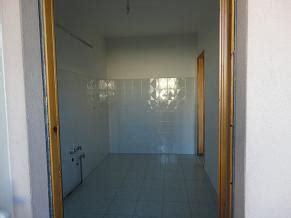 tecnocasa crotone appartamenti in vendita aprilia luminoso appartamento
