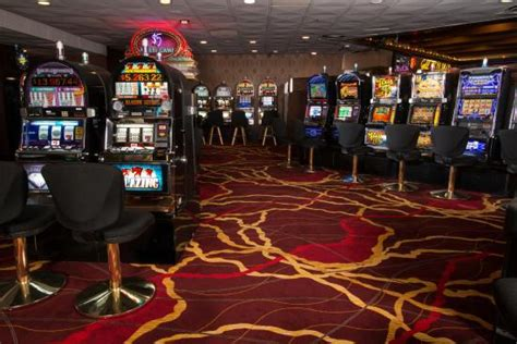 high limit slots picture of nugget casino resort sparks
