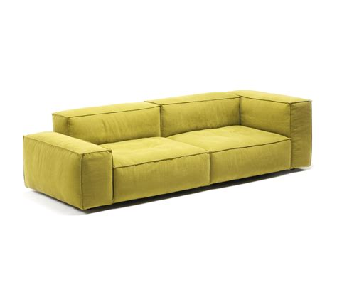 divani sofà divani sofa divano moderno boston divani outlet sofa club